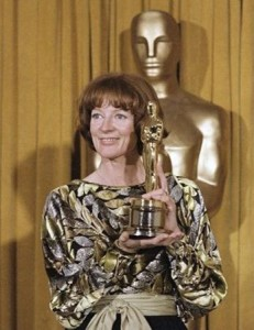 7 April – Midnight Cowboy wins the award for best picture at the 42nd annual Academy Awards. John Wayne wins best Actor for his performance in True Grit, while Maggie Smith wins Best Actress for The Prime of Miss Jean Brodie.