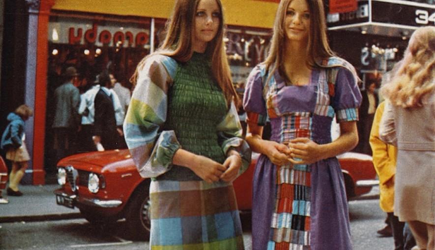 Maxi1970 copy