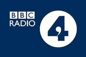 BBC Radio 4 launches its long-running PM evening news and current affairs programme.