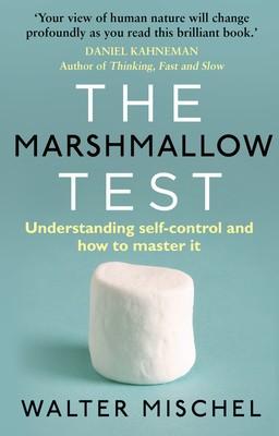 TheMarshmallow