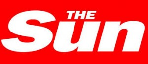 17 November – The first-ever Page Three girl appeared in The Sun newspaper.