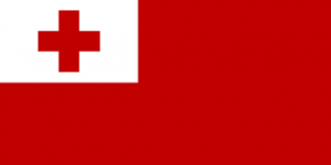 4 June – Tonga gains independence from the United Kingdom.