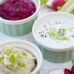 trio-of-spring-onion-dips-3