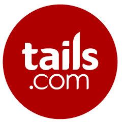 151207_tails_opentop_logo-240x240