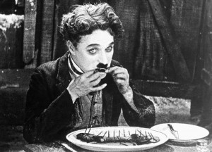 4 March – Actor Charlie Chaplin is knighted by the Queen.