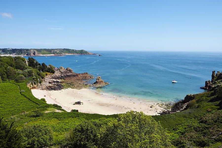 Coastal National Park