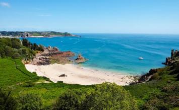 Coastal_National_Park_Beauport_Bay_Jersey