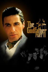 7 April – The Godfather Part II wins the award for best picture at the 47th annual Academy Awards. Art Carney wins Best Actor for his performance in Harry and Tonto, while Ellen Burstyn wins Best Actress for Alice Doesn't Live Here Anymore.