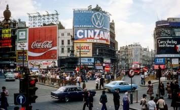 London1975
