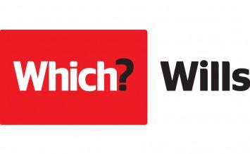Which Wills