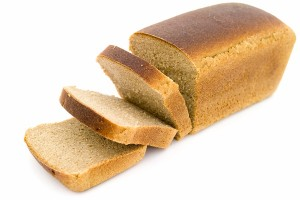 The price of things: In 1975 a loaf of bread cost just 11p. A pint of lager in a local pub was 20p, while a pack of cigarettes cost 20p for 20. The average house price in Great Britain is just £16,980.