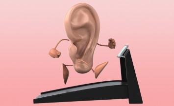 Hearing Health Banner 900x550