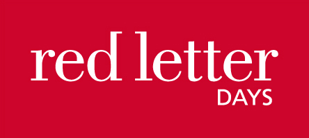 RedLetterDays_White_Red Box_Web