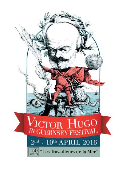 VH Festival logo