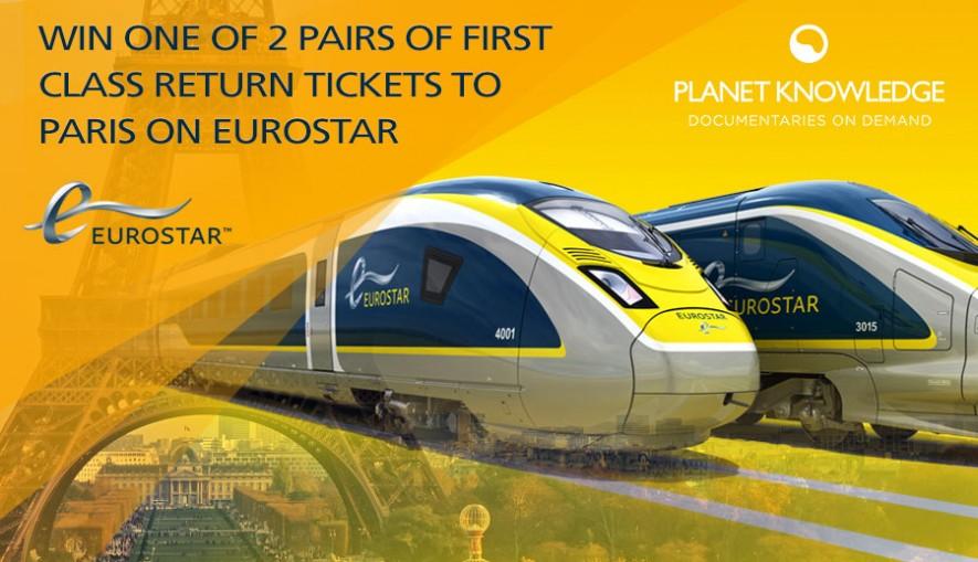 eurostar-prize-draw