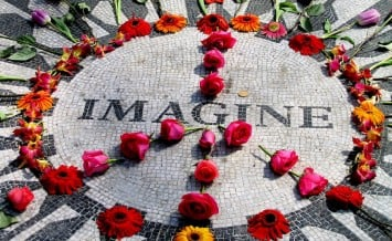 imaginememorial