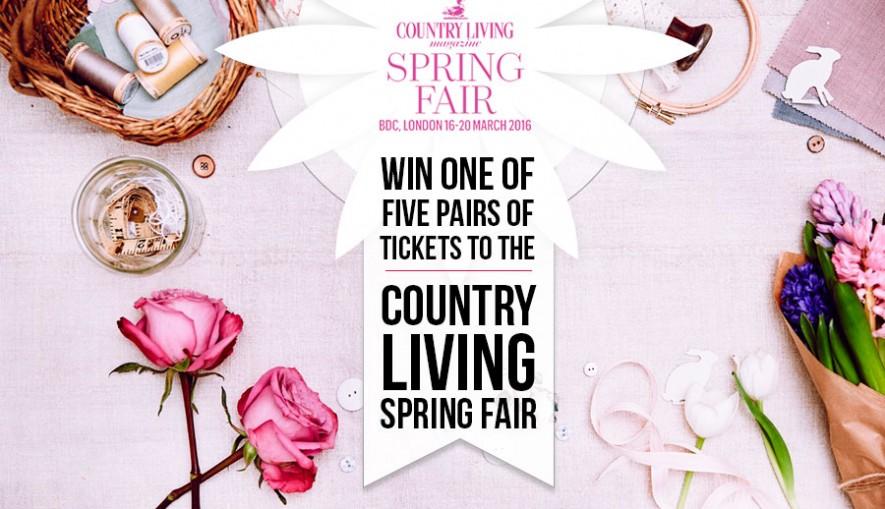 spring-fair