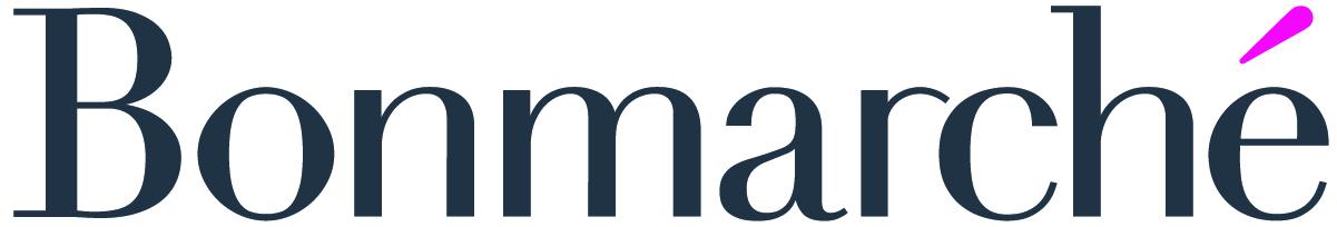 BM_Logo_Colour_CMYK