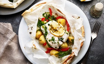 Baked New Potato and Cod en Papillote_900x600px_RGB