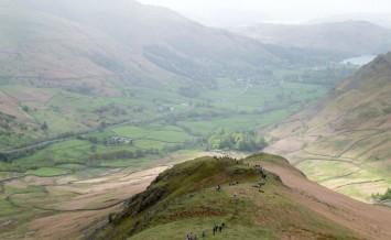 Cumbrian Challenge 2015i