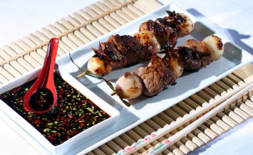 Lamb,-Shallot-and-Citrus-Kebabs-1