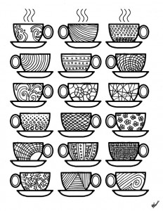 coffee-adult-coloring-pages-1