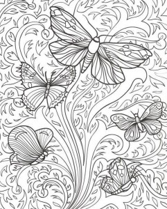 coloriage-adulte-papillons-g-5