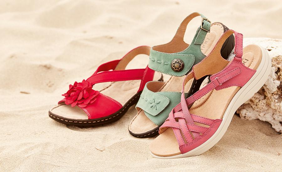 hotter-sandals