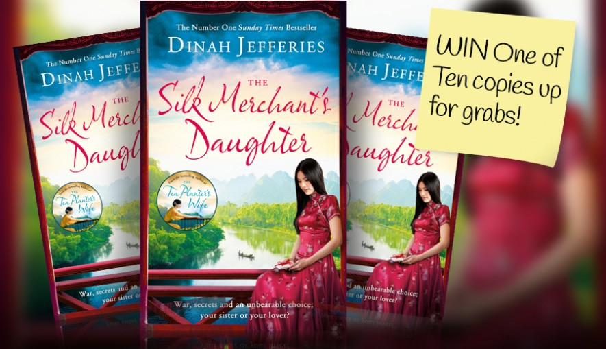 silk-merchants-book-prize-draw