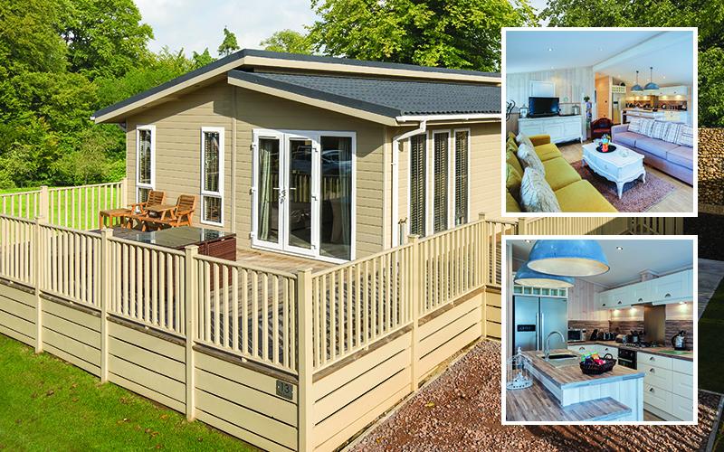 Lodges 800 x 500