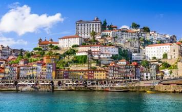 Silversurfers_Hero_Porto