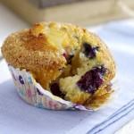 berryworld blueberry muffins (1)