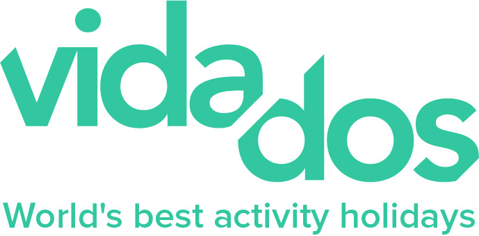 vidados-logo-tagline-green copy