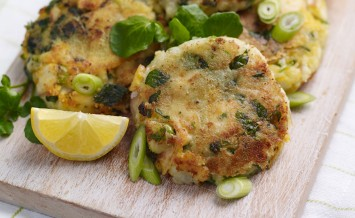 watercress-&-smoked-haddock-fishcakes
