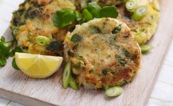watercress-&-smoked-haddock-fishcakes