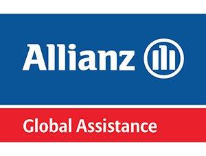allianz-global-1