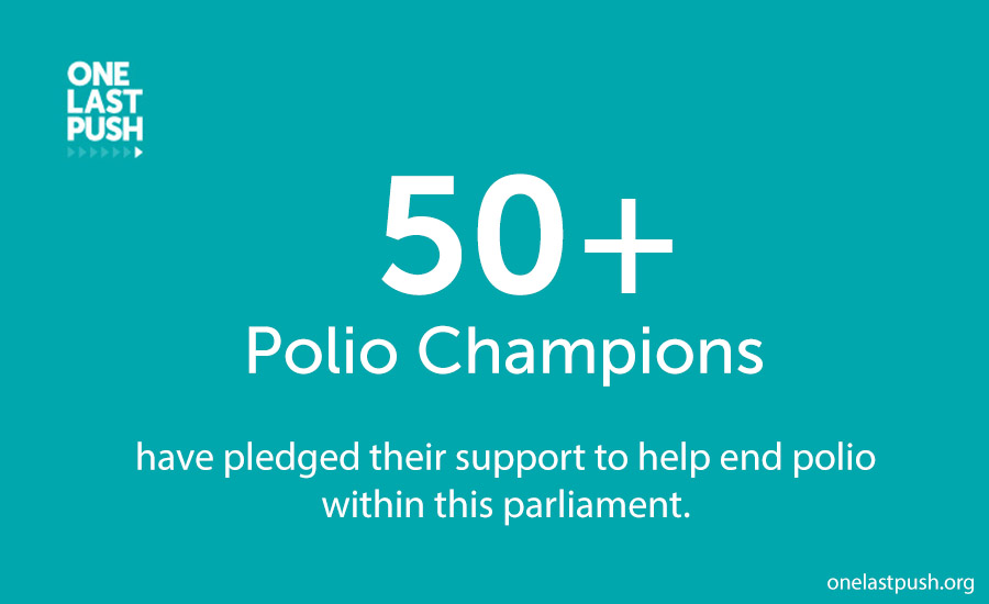 polio champions asset for silversurfers (2)