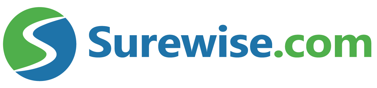 surewise-logo-v2-large