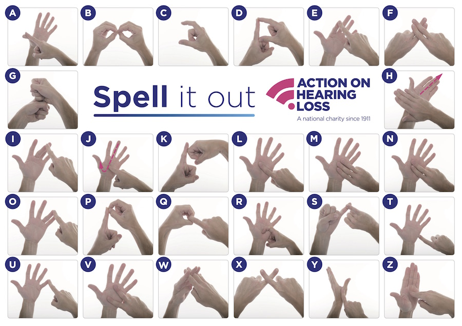 Fingerspelling_Poster_2016 copy