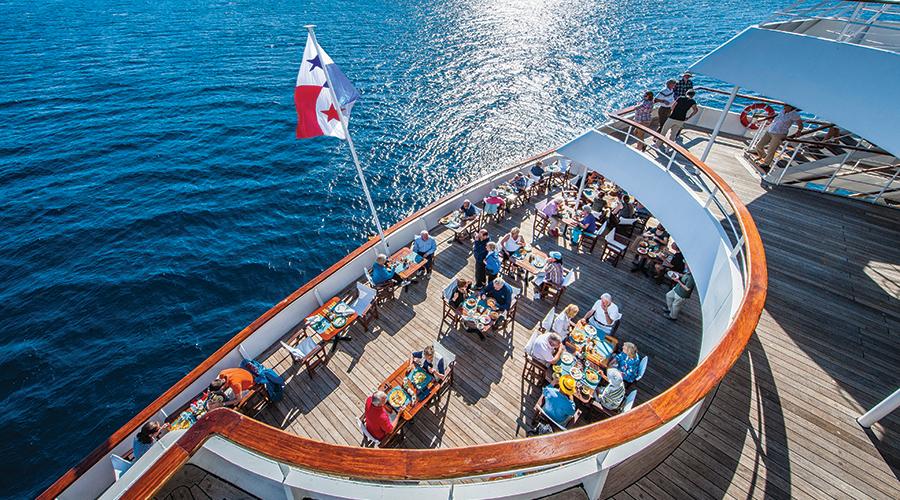 Silversurfers-VTA-Onboard-Deck-900x550