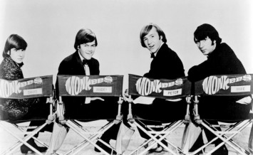 The_Monkees
