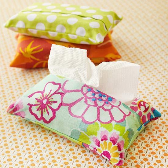 TissuePackCover