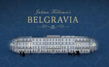 belgravia 900x500