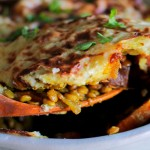curried-beetroot-and-lentil-shepherds-pie-1
