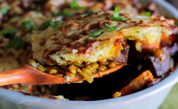 curried-beetroot-and-lentil-shepherds-pie-1