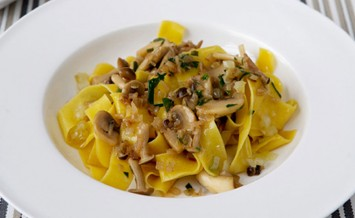 pappardelle-of-shallots,-wild-mushrooms-and-tarragon
