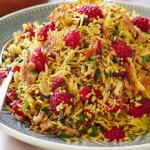 persian-jewelled-rice-with-berryworld-raspberries-(1)