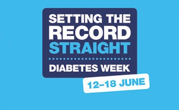 0728A Diabetes Week_Social Media_FBheader_828x315 v2