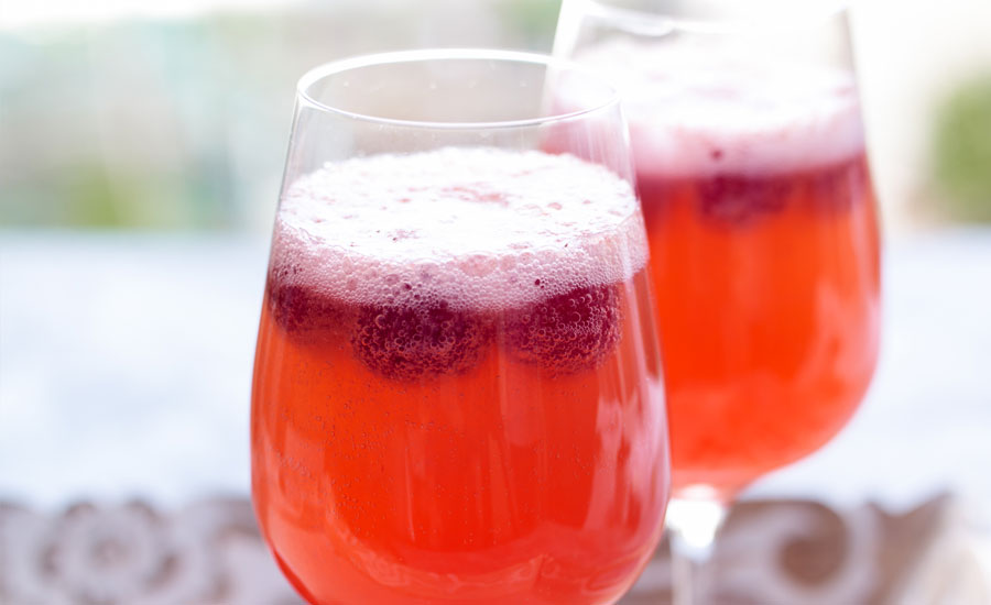 BerryWorld-Raspberry-Spritz
