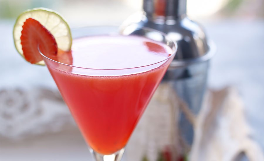 BerryWorld-Strawberry-Daiquiri